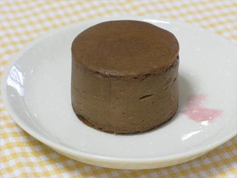 大糸ショコラ