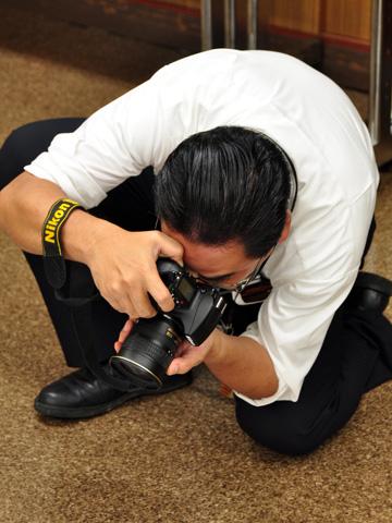 糸魚川経営革新塾2