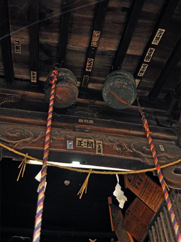 能生・白山神社4