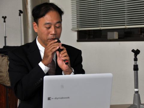 IT経営革新塾4