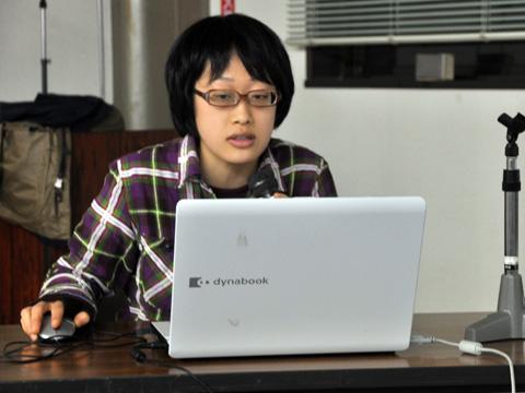 IT経営革新塾5