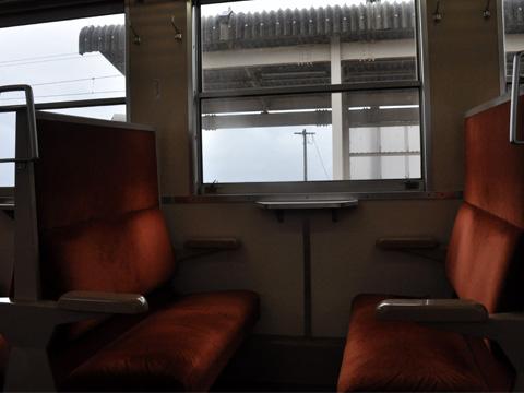 能生から糸魚川へ電車の旅4
