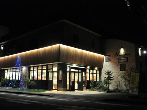 夜の糸魚川店5