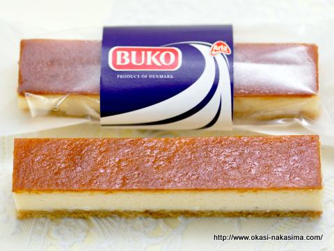 BUKOスティック