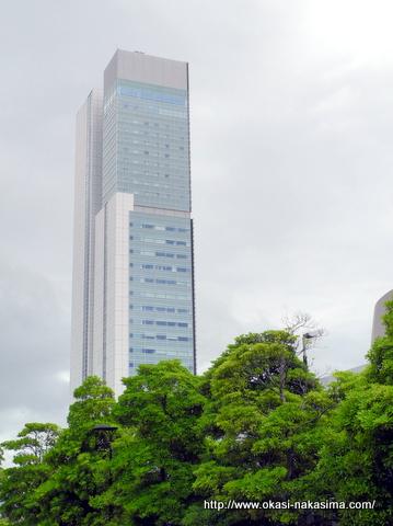 万代島ビル
