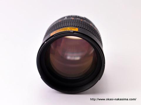 Samyang 85mm